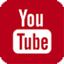Weddingicons : YouTube